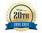 isb-anniversary-logo