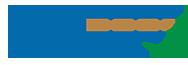 isb-portal-logo-1